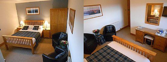 shennachie bedrooms