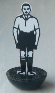 10. Fulham