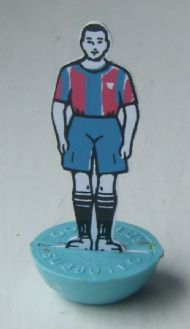 19b. Barcelona