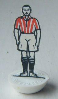 4. Stoke City