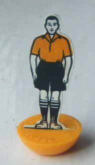 6. Oxford United