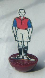 7. Aston Villa