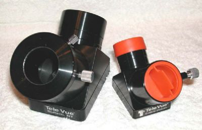 """televue 2"""" and 1.25"""" everbrite models - andy ferguson"""