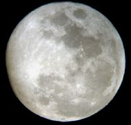 First Moon Shot 11/2005 - Rick Dallas