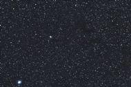 Barnard's E 22/08/07