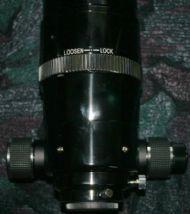 rotatable focuser