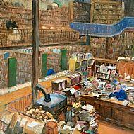 Leekie�s Bookshop