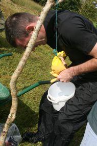 Crofting Challenge
