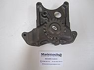 Genuine Perkins Oil Pump 4132F056
