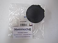 Genuine Perkins Oil Filler Cap 4142X099