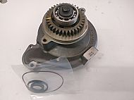 Genuine New C13 Water Pump 352-0206 10R-2129