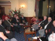 After the 2006 AGM