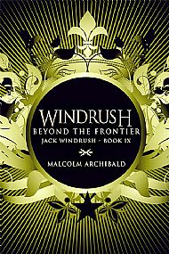 WINDRUSH: BEYOND THE FRONTIER