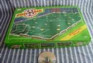 Action Football box