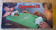Argentina 78
