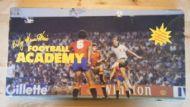 Bill Hamilton's Academy