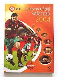 Galp Portugal Euro2004