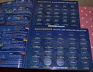 20 coin set