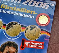 Coin folder