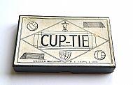 Cup-Tie (A. Coates & Son)