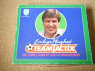 Team Tactix