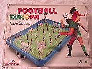Football Europa