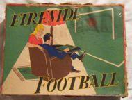 Fireside Football