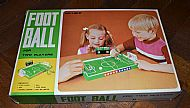 Foot Ball (Tomy Singapore)