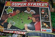 All Star Super Striker