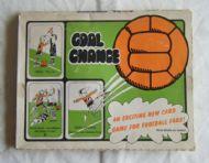 Goal Chance