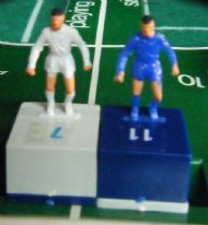 Player figures