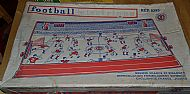Full boxed European Football game