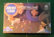 Junior League