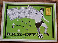 Kick-Off (Jordanhill)