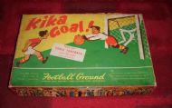 Kika Goal! box
