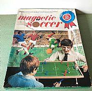 Kitfix Magnetic Soccer