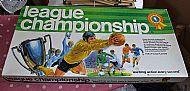 League Championship game
