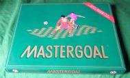 Mastergoal