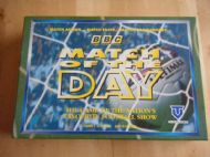 Match of the Day 90s
