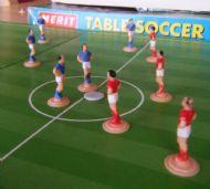 Player figures
