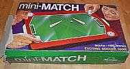 Mini Match