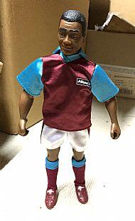 Villa/West Ham