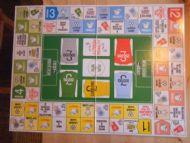 Game Board