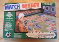 Match Winner
