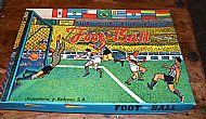 Foot-Ball (Peru)