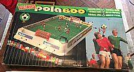 Pola600 Star Cup