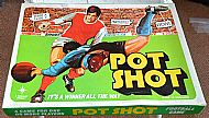 Pot Shot