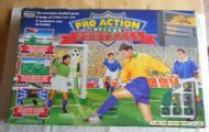 Pro-Action deluxe set