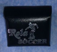 Rola Soccer