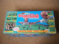 Super Club box